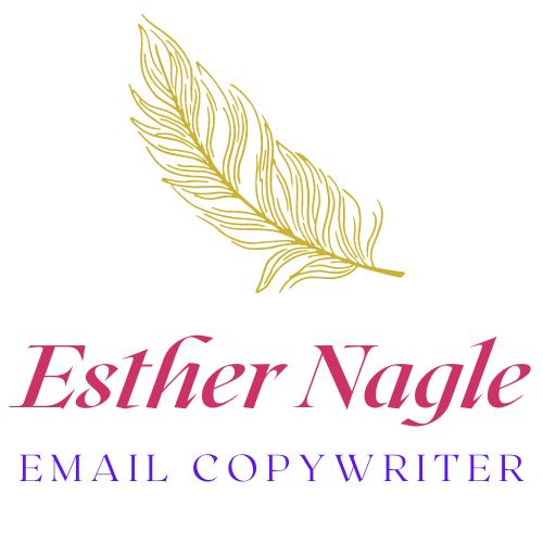 Esther Nagle - Email Copywriter